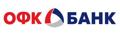 Банк ОФК - логотип