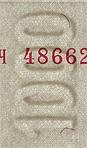 Изображение - Как отличить фальшивую купюру 1000 от настоящей 495gb6tzdcdfj_1dhx9fy
