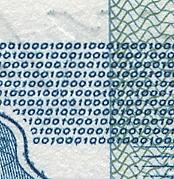 Изображение - Как отличить фальшивую купюру 1000 от настоящей 4bndc65wat8lj_15sad1q