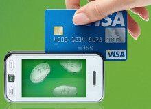 Бинбанк запустил новый мобильный банк для бизнеса