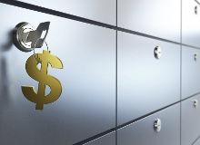 Аренда ИБС в СДМ-Банке для физ и юр лиц